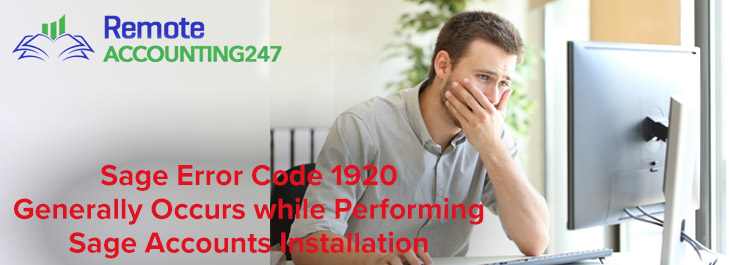 Blog – Page 5 – Sage 50 Technical Support Number